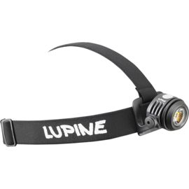 Lupine Neo X 2 SmartCore Stirnlampe