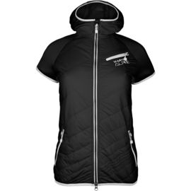 Martini Women's Defense Vest