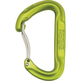 ROCK EMPIRE Swift Karabiner