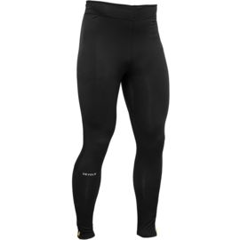 Devold Herren Running Tights