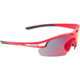 Swiss Eye Damen Novena S Radbrille