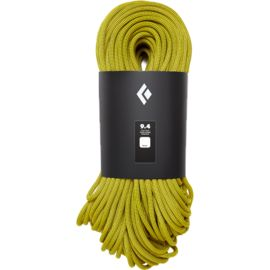 Black Diamond 9.4 Rope Kletterseil