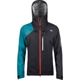 Ortovox Women's Ortler Jacket women