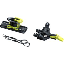 ATK Race SLR Logic Ski Touring Binding