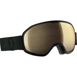 Scott Unlimited II OTG Skibrille