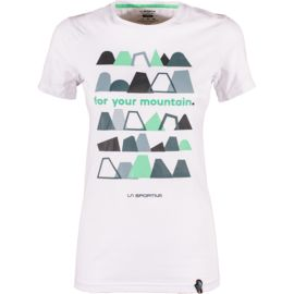 La Sportiva For Your Mountain T-Shirt