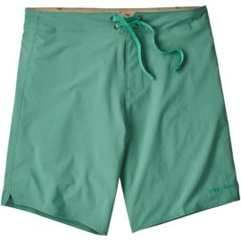 Patagonia Herren Light and Variable - 18 in. Board Shorts