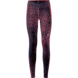Odlo Damen Omnius Print Tight