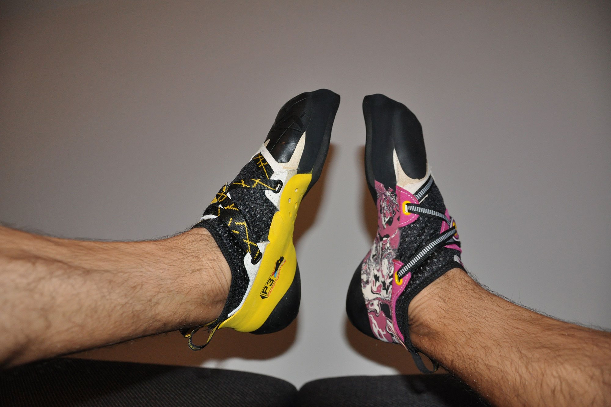 Black Diamond Solution Klettergurt Test : La sportiva solution kletterschuhe im test