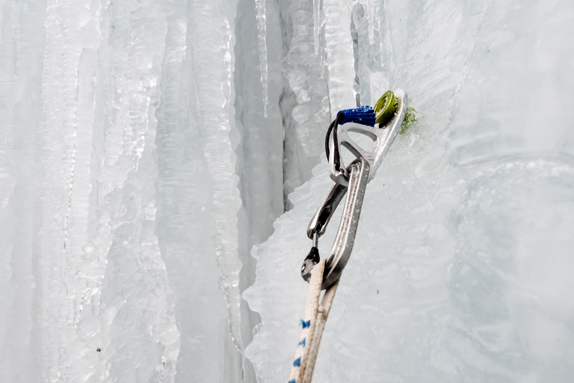 Black Diamond Klettergurt Ultraleicht : Black diamond ultralight ice screw: leichtgewicht eisschraube im test