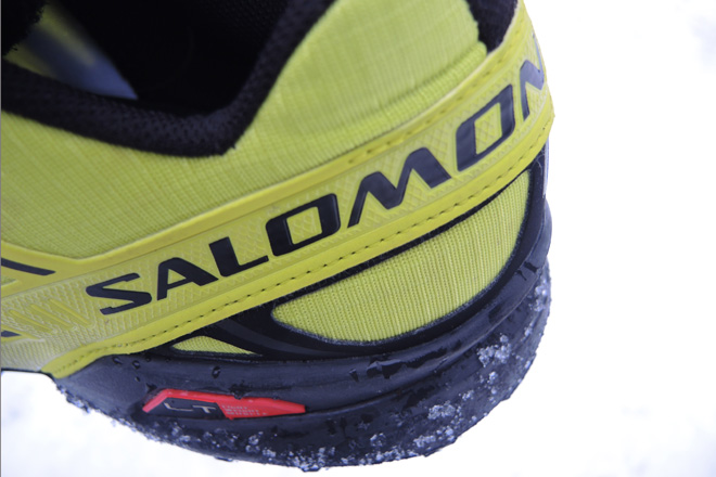 Salomon Speedcross 3Trailrunningschuhe Im Test N8mnv0w