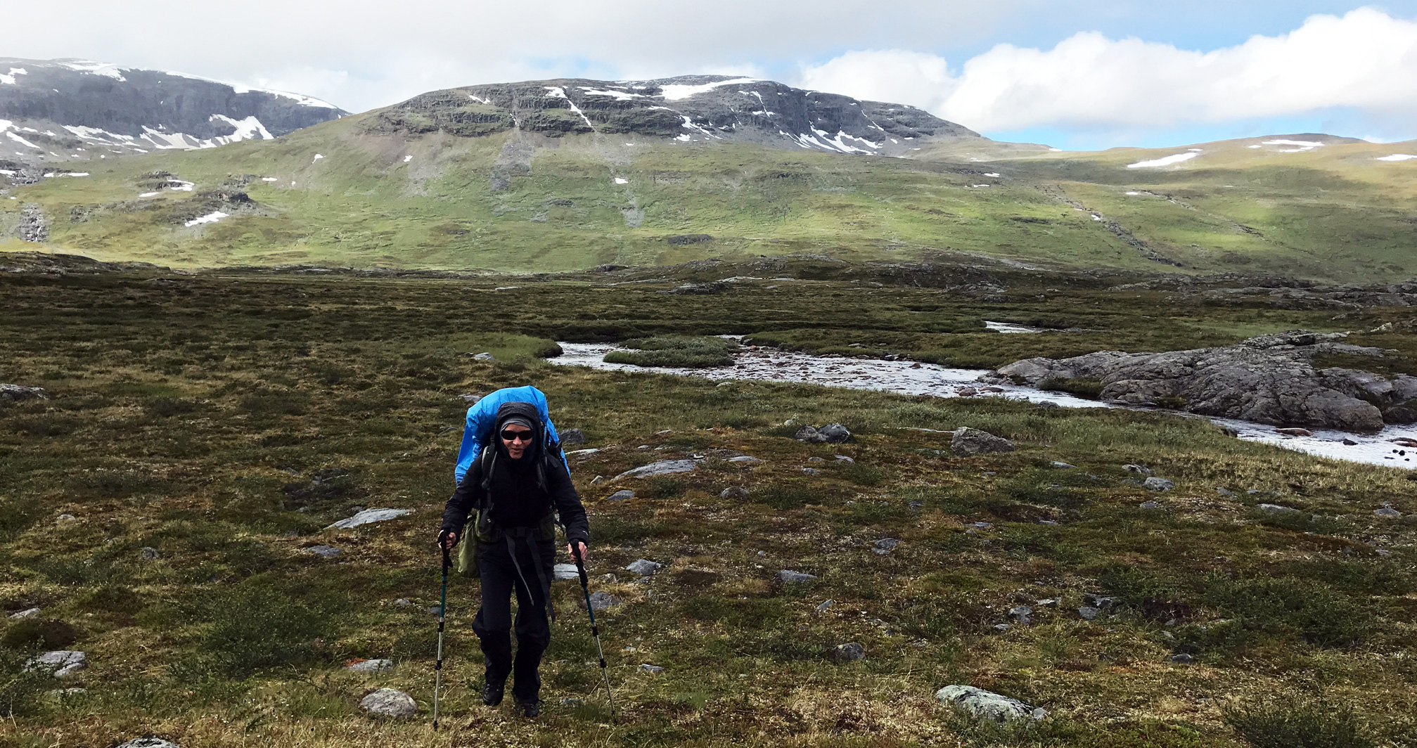huge selection of e0a6a 9025c Berghaus Paclite Pants im Test