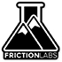 Friction Labs