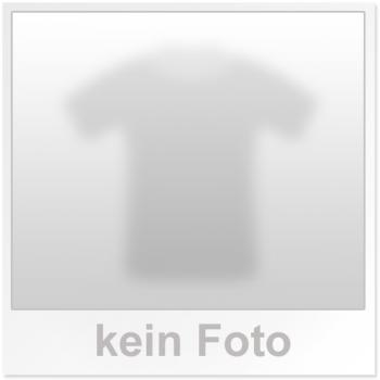 10 Proma T-Shirt heather grey S heather grey | S