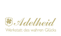 Adelheid Shop