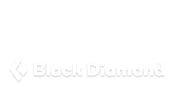 Black Diamond Shop