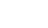 Mountain Hardwear Shop