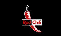 Red Chili Shop