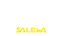 Salewa Shop