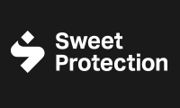 Sweet Protection Shop