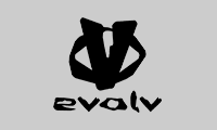 Evolv Shop
