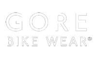 Gore Bike Wear Shop