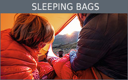 Buy Deuter Sleeping Bags at Bergzeit