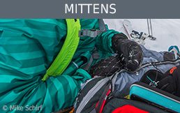 Buy mittens secure and conveniently at Bergzeit