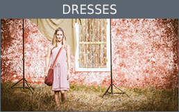 Buy Dresses secure and conveniently at Bergzeit
