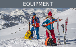 Buy La Sportiva Equipment secure and conveniently at Bergzeit