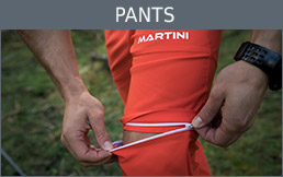 Buy Martini Pants at Bergzeit