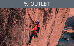 Ortovox Outdoor Outlet in de Bergzeit shop
