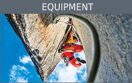 Buy Patagonia Equipment at Bergzeit