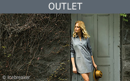 buy skirts and dresses secure and conveniently at the Bergzeit Outlet