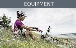 Buy Scott Equipment at Bergzeit