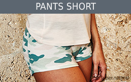 buy short pants secure and conveniently at Bergzeit