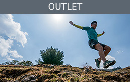 Outlet - Buy adidas clothing secure and conveniently at Bergzeit