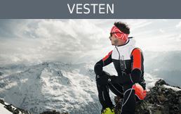 Outlet - Buy Martini Sportswear Vests secure and conveniently at Bergzeit