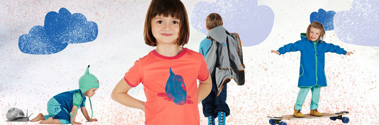 Best Finkid deals in the Finkid Bergzeit shop and outlet