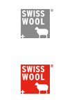 Swisswool®